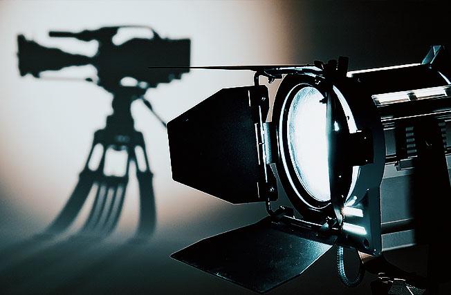 Czynniki Wpływające Na Koszty Produkcji Filmu Clipu